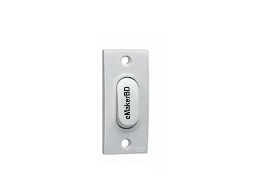 সিলিং ফ্যানের সমস্যা electrical switch jpg