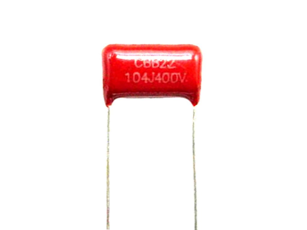 Polestar Capacitor jpg