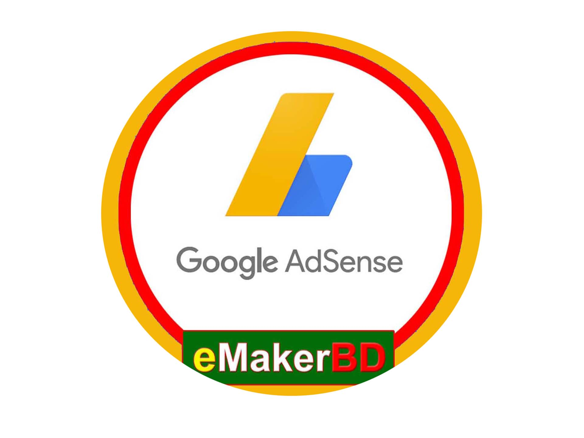 adsense safety guideline