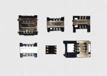 মোবাইলের সিমকার্ড Mobile-sim-card slot-problems