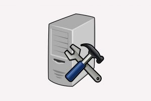 Computer Hardware and Troubleshooting কম্পিউটার