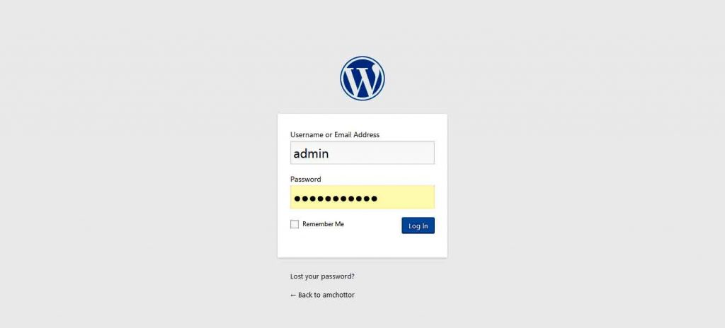 How to Creating website at low price কম খরচে ওয়েব সাইট তৈরি