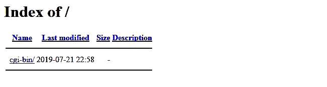 Blank Website interface কম খরচে ওয়েব সাইট তৈরি