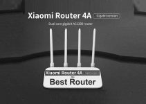 best router at low price