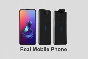 ভালো মোবাইল চেনার উপায় real mobile phone 3
