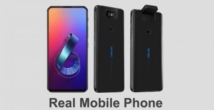 ভালো মোবাইল চেনার উপায় real mobile phone 3
