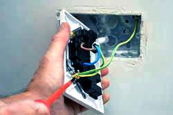 New fridge operating guide- How to use power supply plug নতুন ফ্রিজ চালানোর নিয়ম