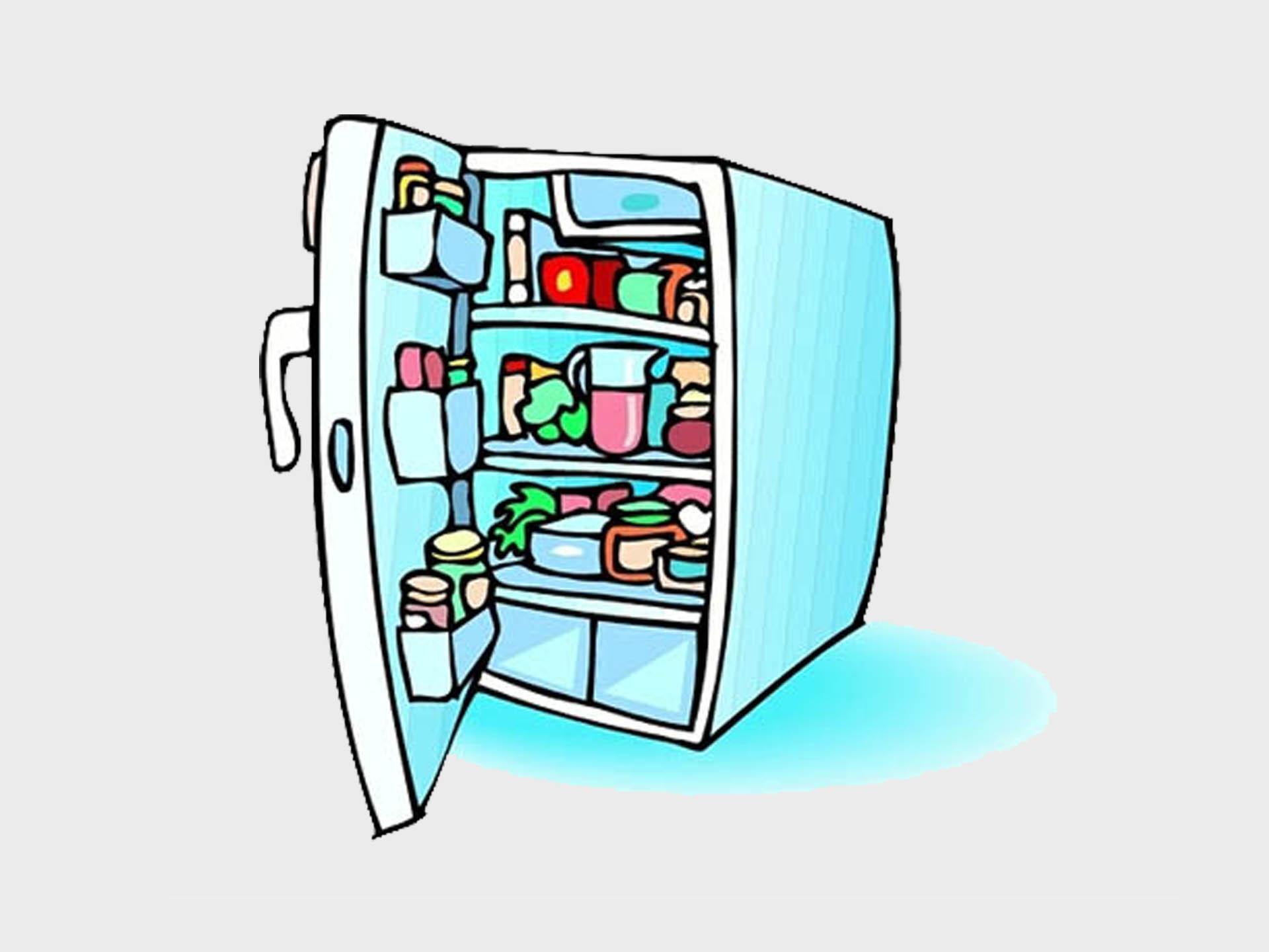 রেফ্রিজারেটর ব্যবহারের নিয়মাবলী -Refrigerator Operating Guide