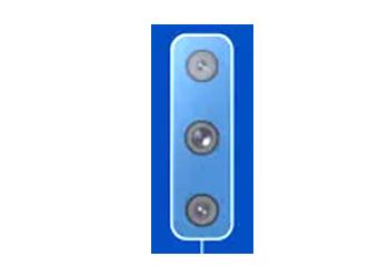 mobile parts Basic idea- ব্যাক ক্যামেরা