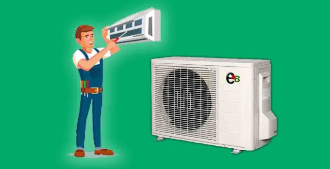 এসি মেরামত-Ac-repair-tips