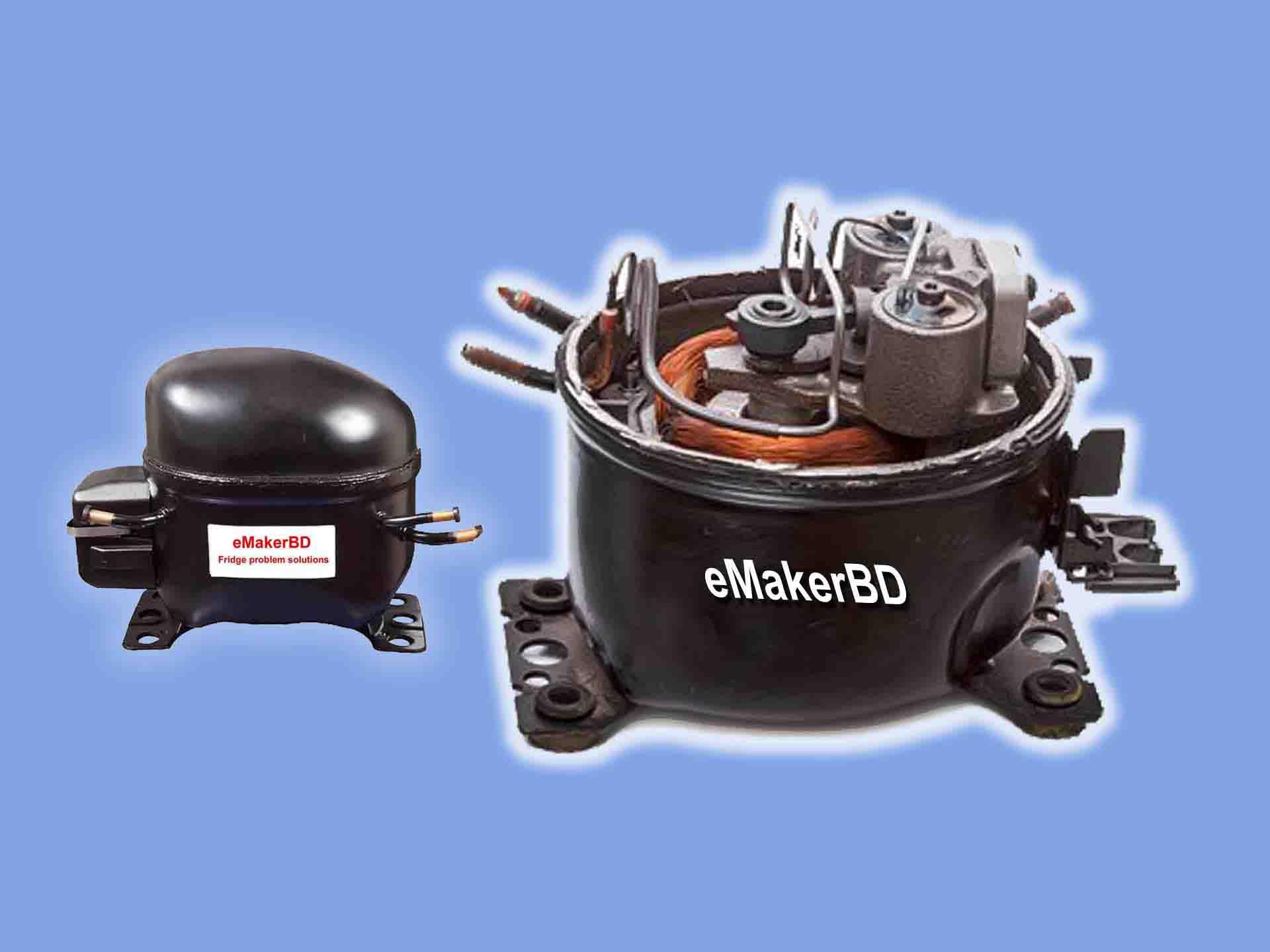 কম্প্রেসার কি কাকে বলে- what-is-compressor