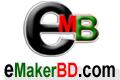 eMakerBD